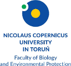 Faculty of Biology and Environmental Protection, Nicolaus Copernicus University in Toruń
