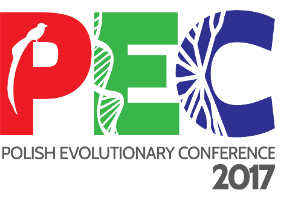 Polish Evolutionary Conference